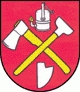 Erb - Hačava