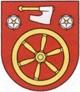 Erb - Háj