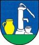 Erb - Herľany