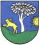 Erb - Hodkovce