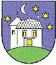 Erb - Hýľov
