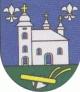 Erb - Chorváty