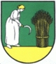 Erb - Kecerovce