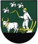 Erb - Kechnec