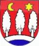Erb - Kokšov - Bakša
