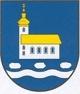 Erb - Kostoľany nad Hornádom