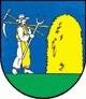 Erb - Malá Ida