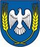 Erb - Moldava nad Bodvou