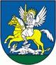 Erb - Nižný Klátov