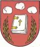 Erb - Nováčany