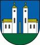 Erb - Opiná