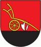 Erb - Ploské