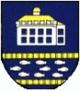 Erb - Rozhanovce
