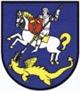 Erb - Rudník