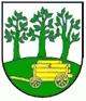 Erb - Skároš