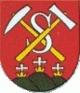 Erb - Štós