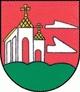 Erb - Turnianska Nová Ves