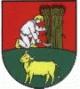 Erb - Vyšná Hutka