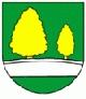 Erb - Ždaňa