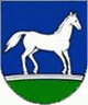 Erb - Bajany