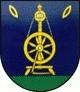 Erb - Čečehov