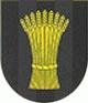 Erb - Čierne Pole