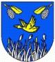 Erb - Iňačovce