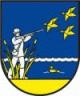 Erb - Kačanov
