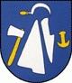 Erb - Krásnovce