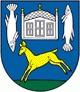 Erb - Krišovská Liesková