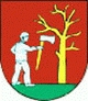 Erb - Laškovce