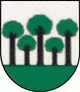 Erb - Lesné