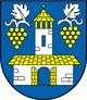 Erb - Ložín