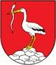Erb - Malčice