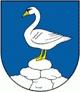Erb - Markovce