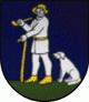 Erb - Maťovské Vojkovce