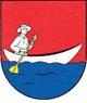 Erb - Moravany
