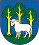 Erb - Staré