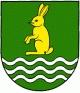 Erb - Stretavka