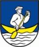 Erb - Tušice