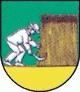 Erb - Voľa