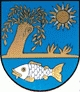 Erb - Vŕbnica