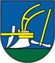 Erb - Zemplínske Kopčany