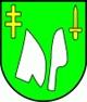 Erb - Ardovo