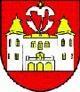 Erb - Betliar