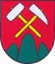Erb - Bretka