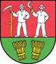Erb - Čoltovo