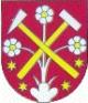 Erb - Čučma
