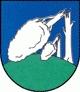 Erb - Gemerská Poloma