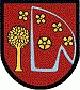 Erb - Hrhov